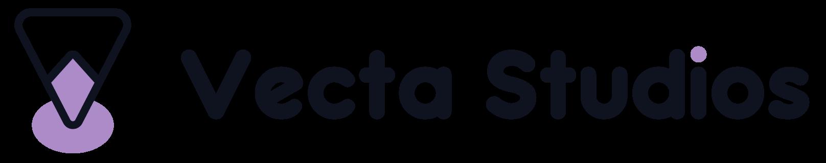 Vecta Studios